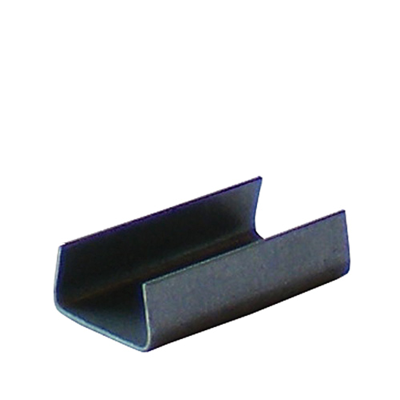 16mm Snap On Steel Strapping Seals