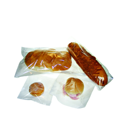 Film Front Paper Bags - fpb2a