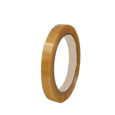 Premium Clear 12 mm PVC Vinyl Packing Tapes