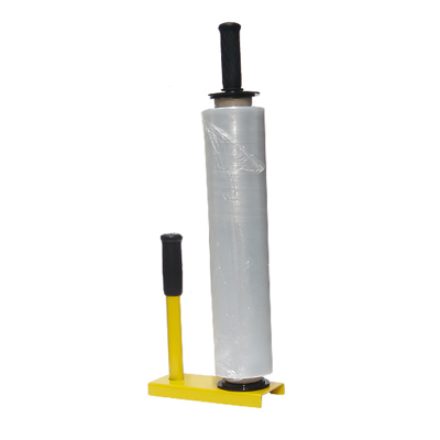 38/50mm Core Stretch Film Dispenser
