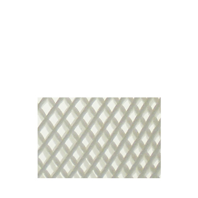 White Heavy Duty Mesh Sleeving (50-65 mm)