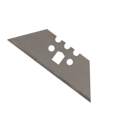 SPARE BLADES FOR ACK CUTTER
