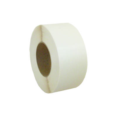 Machine Applied Polypropylene Strapping (9 mm)