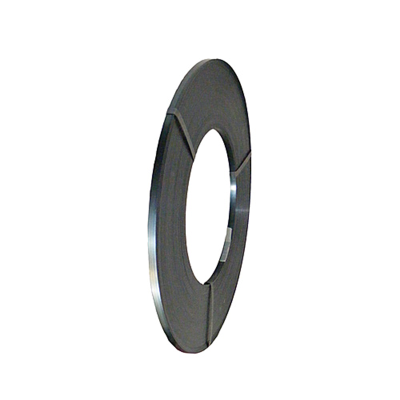 Steel Strapping (19 mm)