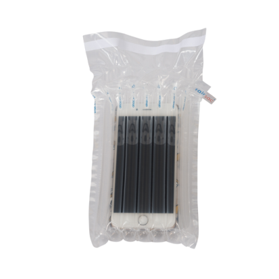 AIRSAC CR 180x192mm20mmx8 CELLS60mmLIP PS LG MOB P