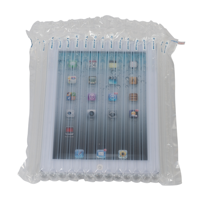"AIRSAC CLR 362x310mm 20mm x 17 CELLS Q 10"" IPAD"
