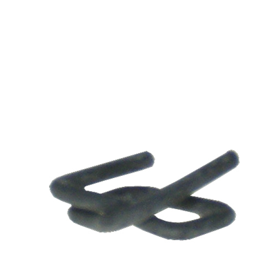 12mm Metal Buckles For Polyprop