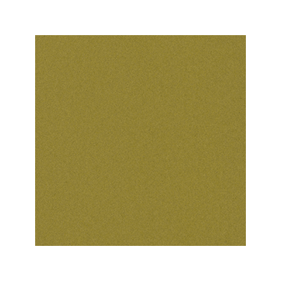 Metallic Gold Tissue Papers