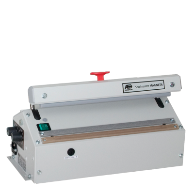 MAGNETA 620MM HEAT SEALER