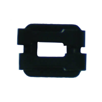 16mm Metal Buckles For Polyprop Hand Strapping