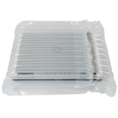 "AIRSAC CLR 560x470mm 40mm x 13 CELLS Q 15"" LAPTOP"