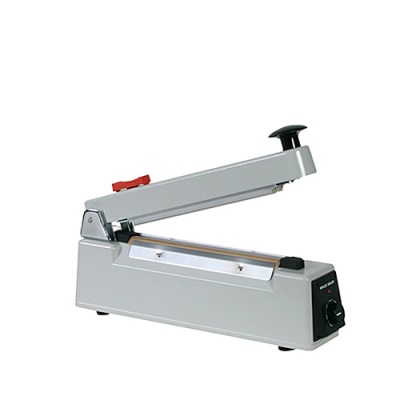 HEAT SEALER 400MM WITH CUTTER IS400C