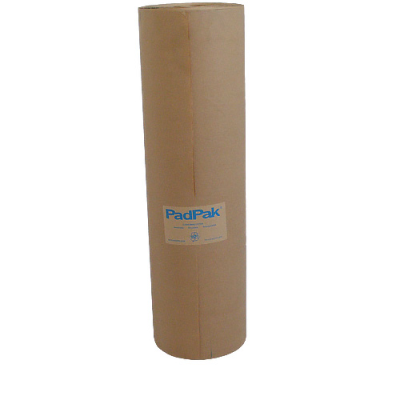 Padpak Junior Paper 70/70Gsm