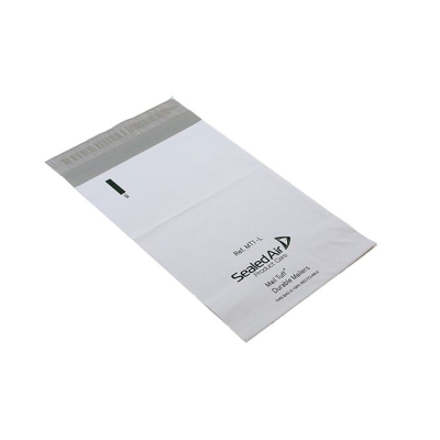Mail Tuff Durable Mailers Mt5