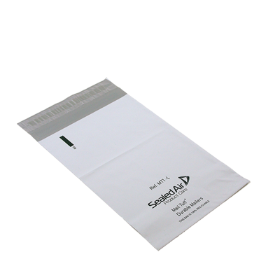 Mail Tuff Durable Mailers Mt2