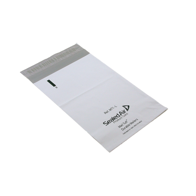 Mail Tuff Durable Mailers Mt4