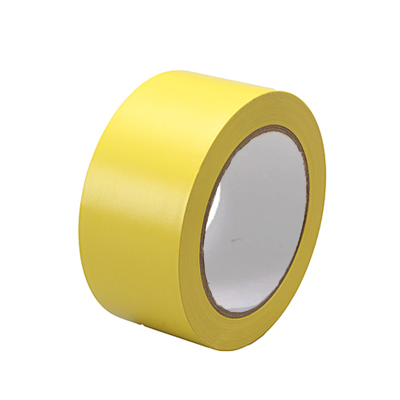 YELLOW HM 48MM X 66M