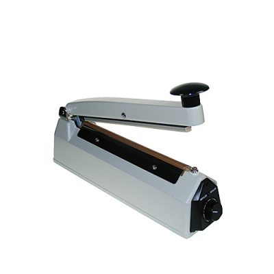 HEAT SEALER 200MM NO CUTTER