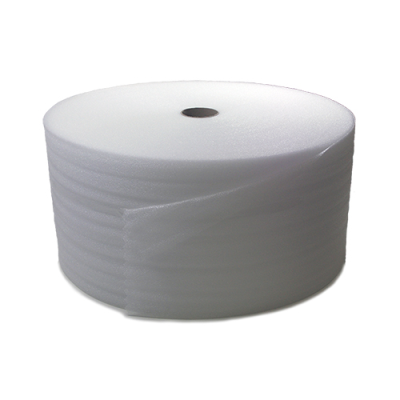 White Cell-Aire Foam 2.5mm 300X120