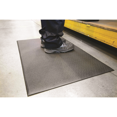 Anti Fatigue Mats - PFM-2