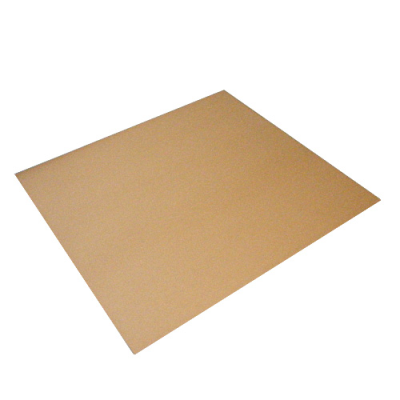 DOUBLE WALL CARDBOARD SHEETS