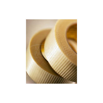 Crossweave Tape 24mm x 50m