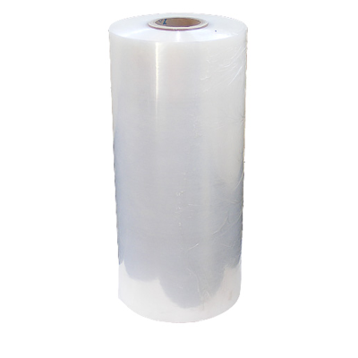Medium Duty Power Pre Cast Stretch Films