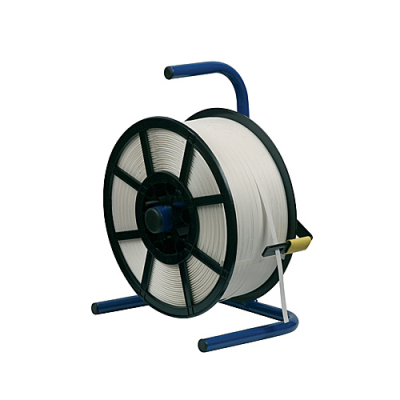 Polyprop Stand Plastic Reel