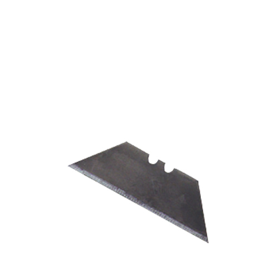 Replacement Blades For Box Safety Cutters