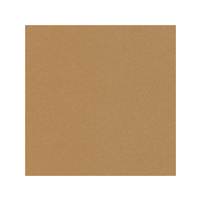 Metallic Bronze Tissue Papers