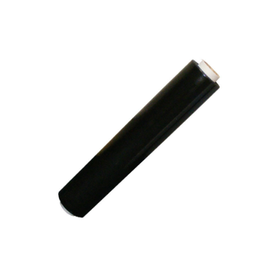 500mm Blown H/Duty Stretch Black